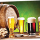 Lagos set to host 2nd Nigeria Beer Festival amid pomp
