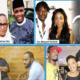 Top Nigerian acting families