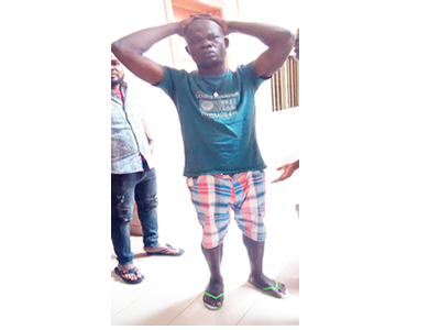 Evans' gang members jailed 82 years for kidnapping, armed robbery