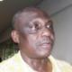 NFF presidency: Ogunjobi targets eight-point agenda