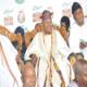 Ojude Oba Festival:  Celebration of rich cultural heritage
