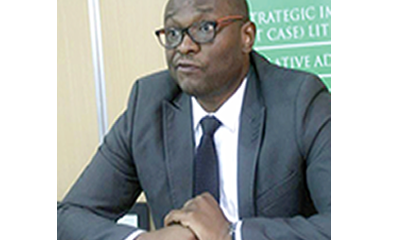 Okeke: INEC frustrating petitioners with huge cost for election materials
