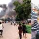 Nasarawa explosion: Death toll rises to nine