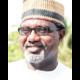 Fayemi'll restore Ekiti lost values – Fasae