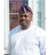 Fraudsters behind my naked video –Osun lawmaker