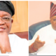 Osun guber: The five-horse race