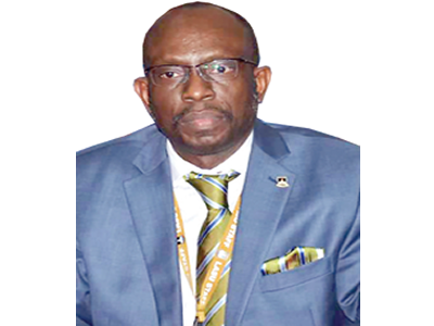 LASU inducts medical doctors as varsity re-elects Noah as DVC