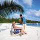 UK tops European demand for Seychelles tourism