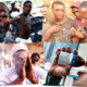 Substance abuse: New norm for Nigerian youths