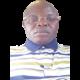 Buhari has restored Nigeria's dignity –Umohinyang