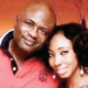 Wife's murder: Ronke died of severe head injuries –Pathologist