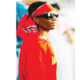 Wizkid teams up with Moschino,  Ciroc over new campaign
