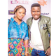 Kenny Kore, Yetunde Are, other gospel artistes to perform at LULI Concert