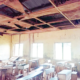 Kogi school where learning is a nightmare