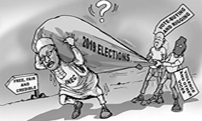 CBN vs MTN: Exploring the roundtable option