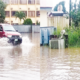 Flood alert: NEMA serves evacuation notice on Imo communities