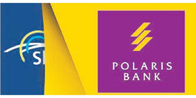 AMCON plans `quick' sale of Polaris Bank