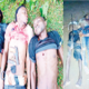 Shootout: Six robbers  killed in Ogun, Taraba