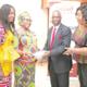 Seeking better welfare package for widows
