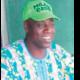 Gunmen murder Ekiti APC treasurer, Adeoye