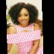 Dakore Egbuson- Akande sizzles @ 40