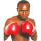 GOtv Boxing  Night 16:  'Joe Boy' vows to mess up  Ghanaian  opponent