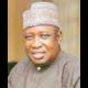 Era of political hegemony over in Kwara  – Mustapha