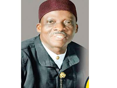 Milestone: Ogoni celebrates Paul Igbara after 30 years