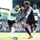 Emery's praise for Iwobi after win over Fulham