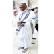 Kanu resurfaces in Jerusalem, Kalu reacts