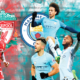 Liverpool, Man City in clash of the titans at Anfield