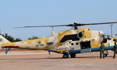 NAF: Enhancing operational efficiency through acquisitions