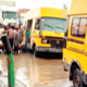 Residents, motorists cry out over Mile 2-Badagry Expressway