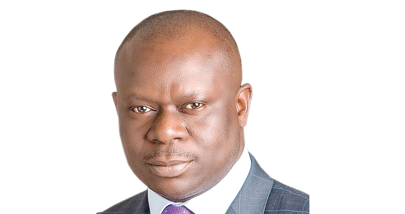 Incompetent leadership, bane of Ogun – Omoniyi
