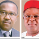 How Obi's nomination divides S'East leaders