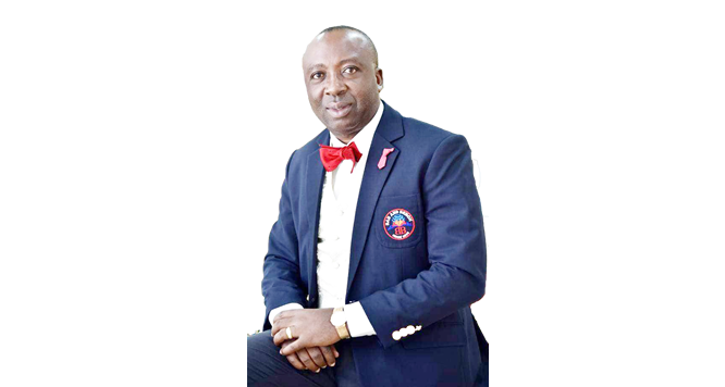 'Lack of mentorship, bane of our judicial system '