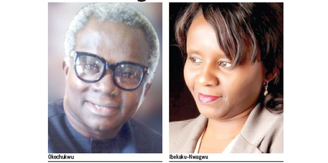 2019: Buhari's aides fight over Ekweremadu's seat