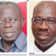 How APC panel ensured hitch-free primaries In Edo