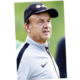 Eagles need just two wins to qualify for AFCON –Rohr