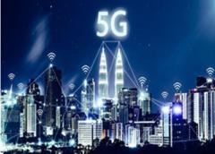 Addressing concerns over 5G technology