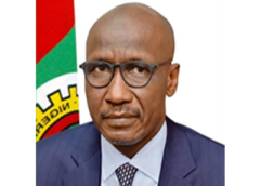 NNPC targets W'African nations in major investments' spread
